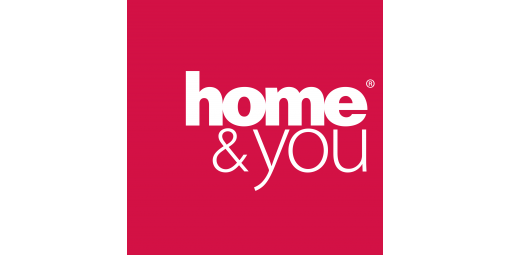 home and you pl