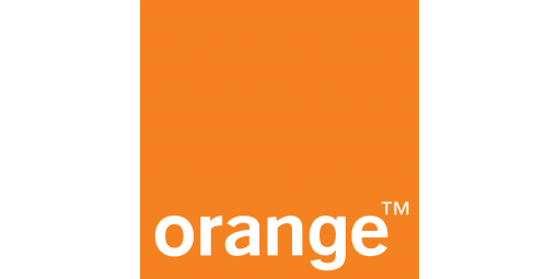 orange_color_2.png