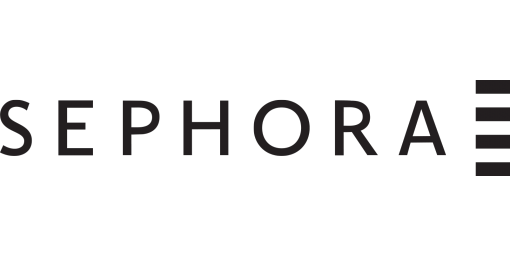 sephora_org_4.png